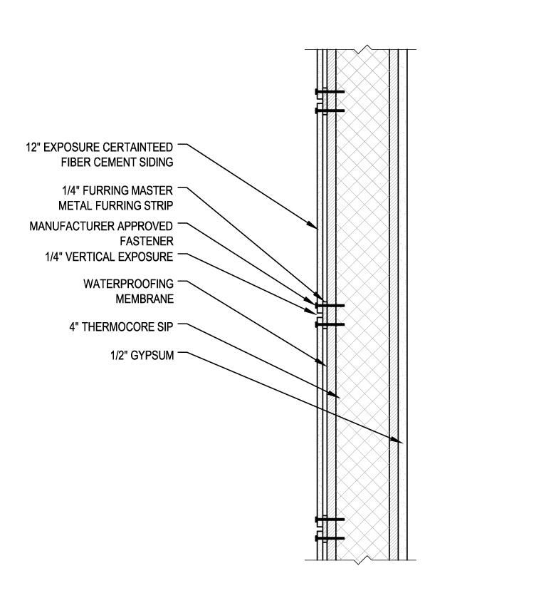 How To Make Learning Relevant additionally Conservatory Planning Permission Page 14 furthermore Channel Detail moreover 39 together with Foundation Design. on planning design application