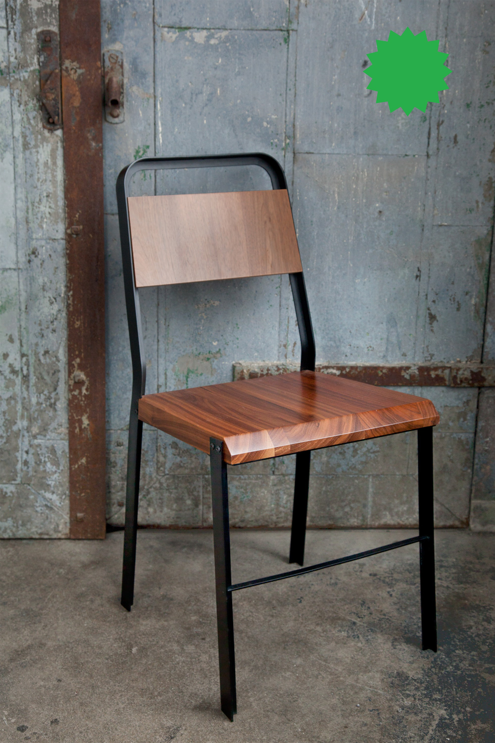 appalachian dining chair rich brilliant willing